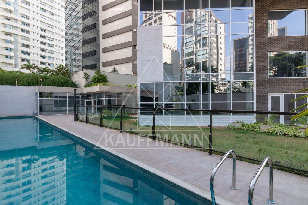 apartamento-venda-sao-paulo-itaim-bibi-celebrity-2dormitorios-2suites-3vagas-151m2-Foto22