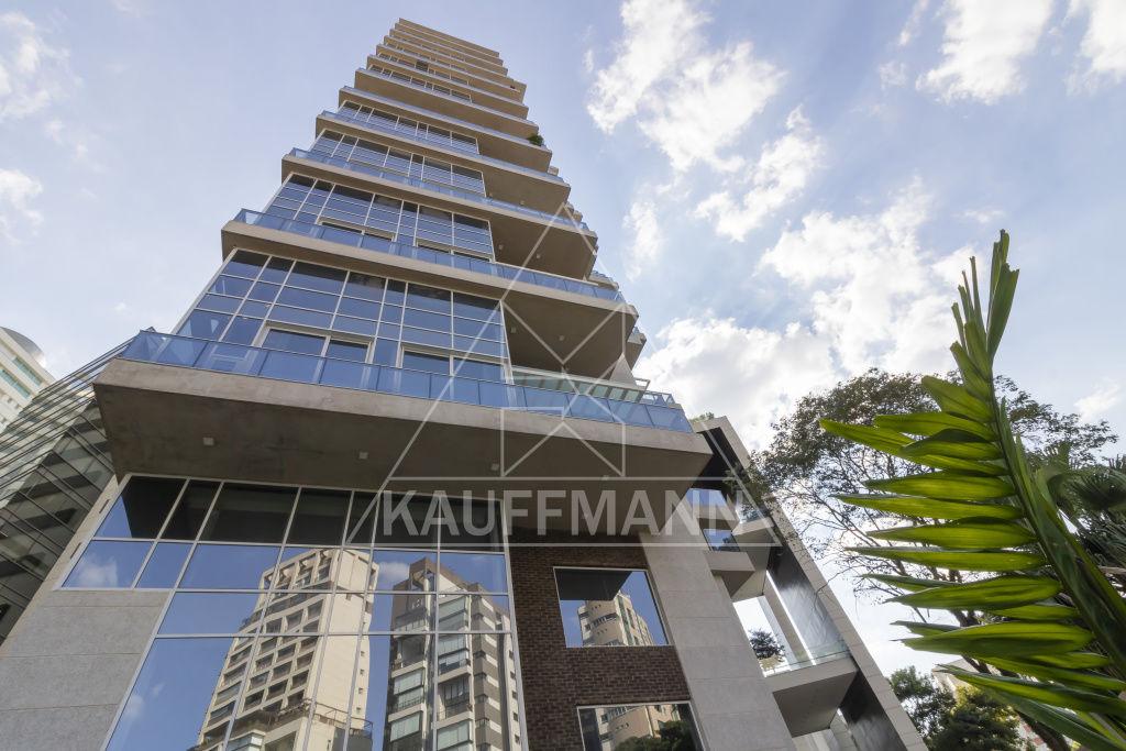 apartamento-venda-sao-paulo-itaim-bibi-celebrity-2dormitorios-2suites-3vagas-151m2-Foto26