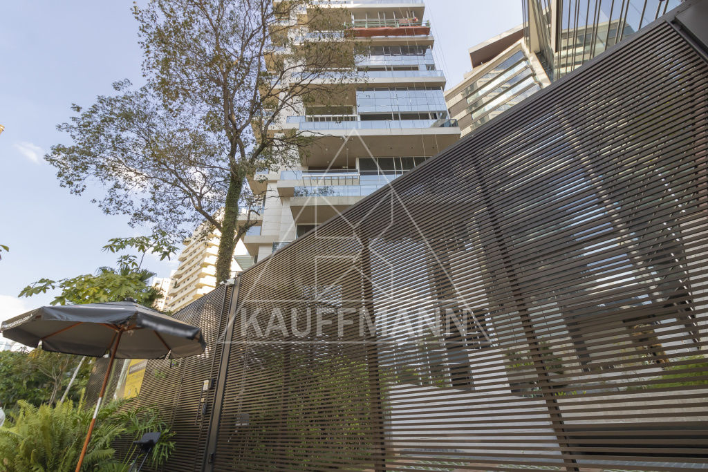 apartamento-venda-sao-paulo-itaim-bibi-celebrity-2dormitorios-2suites-3vagas-151m2-Foto30