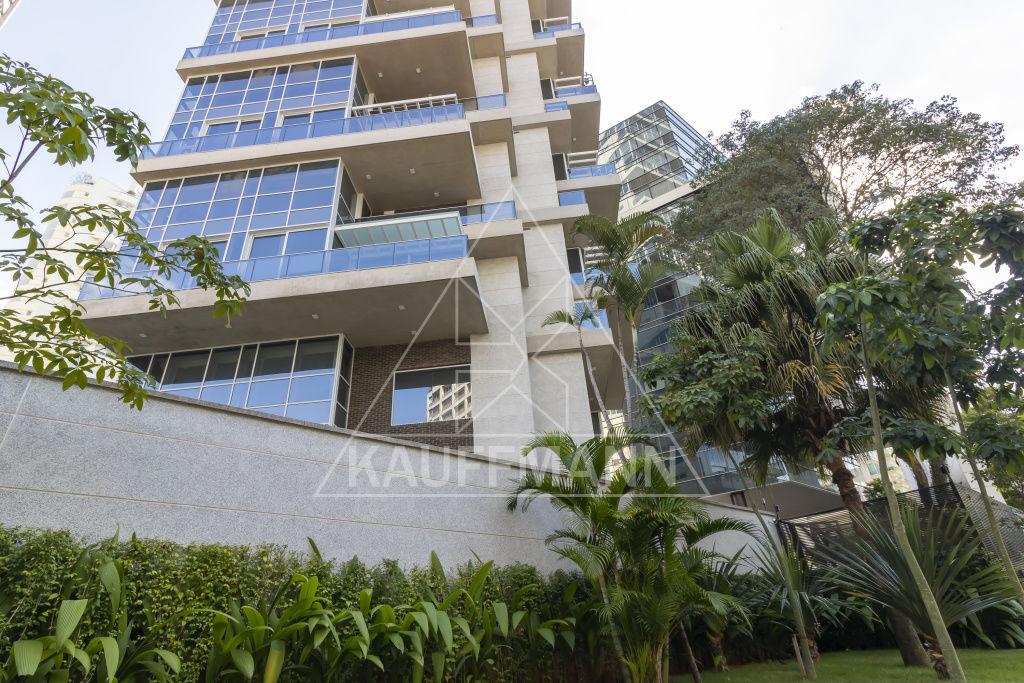 apartamento-venda-sao-paulo-itaim-bibi-celebrity-2dormitorios-2suites-3vagas-151m2-Foto29