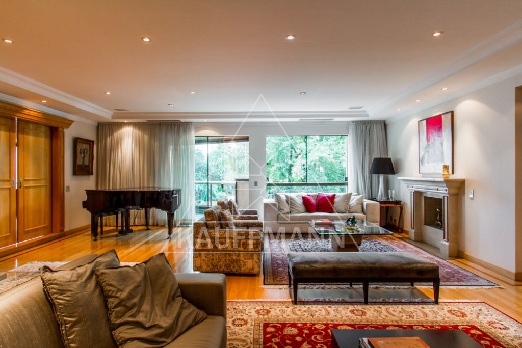 apartamento-venda-sao-paulo-itaim-bibi-calla-di-volpi-romazzino-4dormitorios-4suites-5vagas-520m2-Foto1