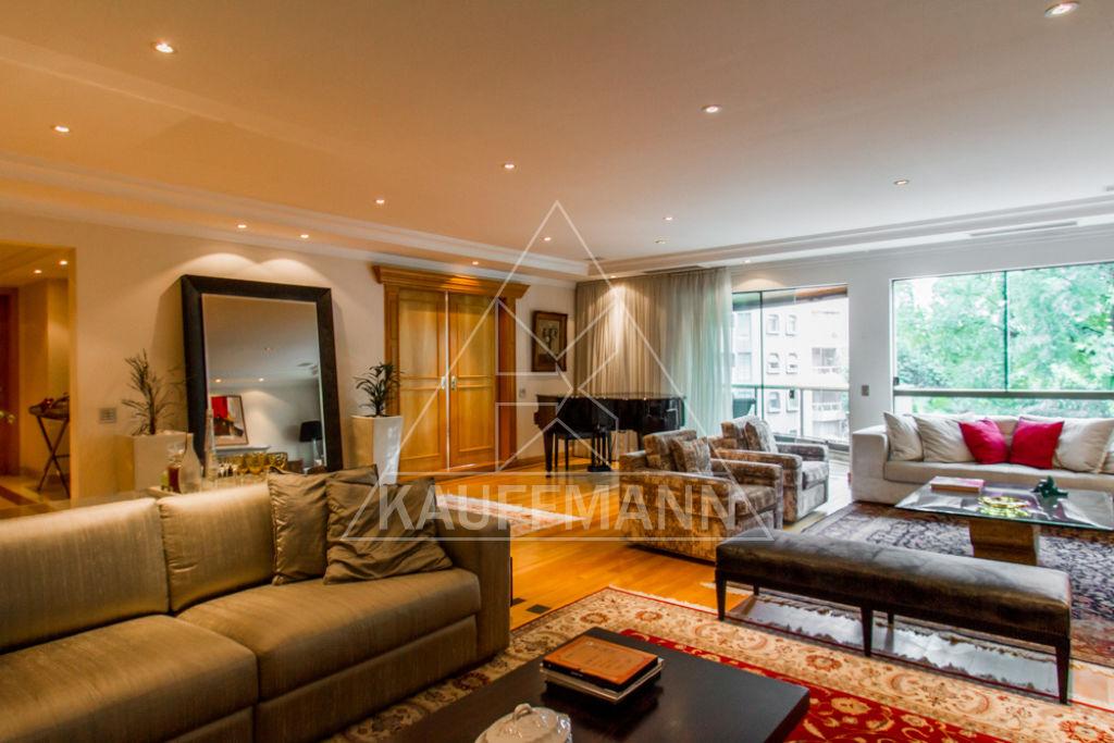 apartamento-venda-sao-paulo-itaim-bibi-calla-di-volpi-romazzino-4dormitorios-4suites-5vagas-520m2-Foto2