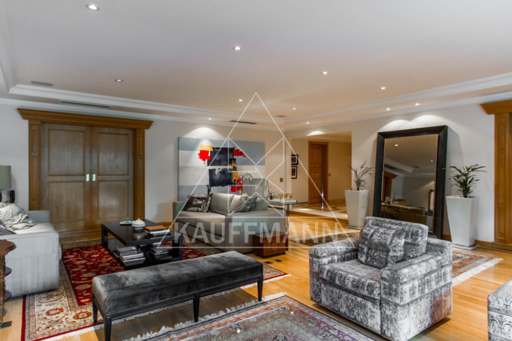apartamento-venda-sao-paulo-itaim-bibi-calla-di-volpi-romazzino-4dormitorios-4suites-5vagas-520m2-Foto3