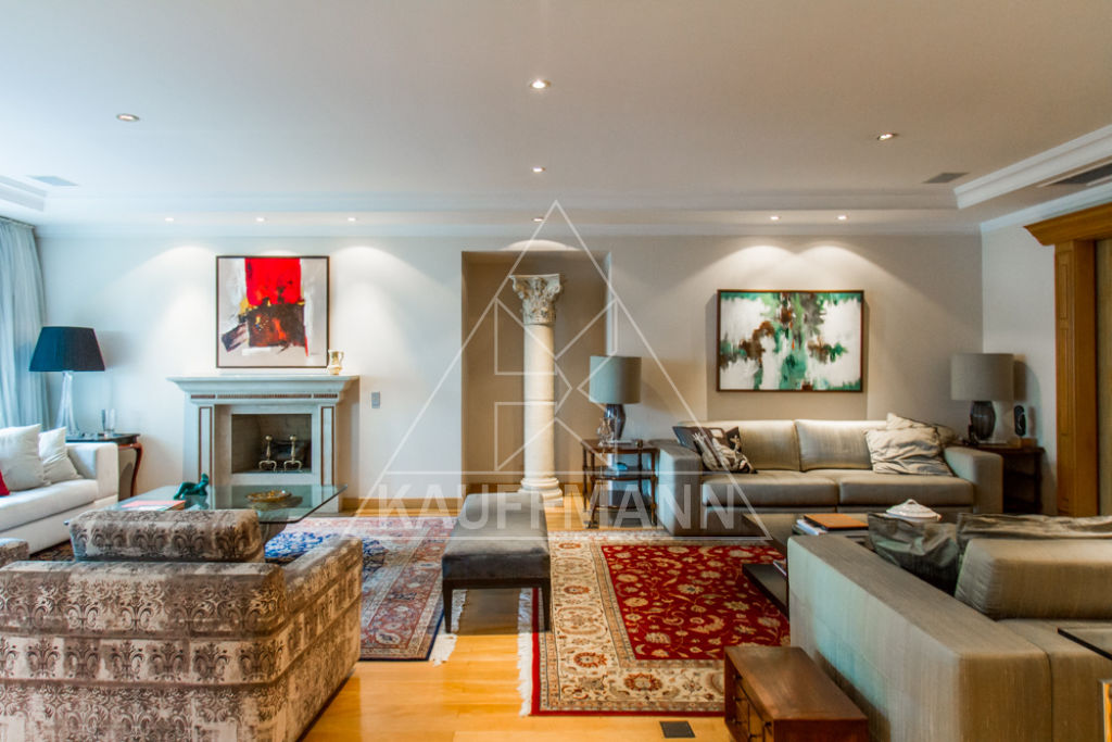 apartamento-venda-sao-paulo-itaim-bibi-calla-di-volpi-romazzino-4dormitorios-4suites-5vagas-520m2-Foto4