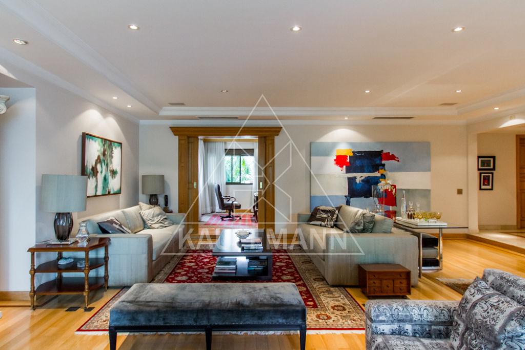 apartamento-venda-sao-paulo-itaim-bibi-calla-di-volpi-romazzino-4dormitorios-4suites-5vagas-520m2-Foto5