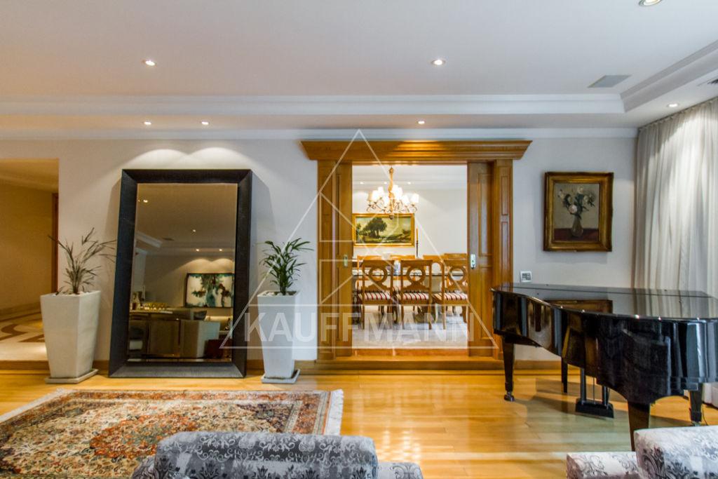 apartamento-venda-sao-paulo-itaim-bibi-calla-di-volpi-romazzino-4dormitorios-4suites-5vagas-520m2-Foto6