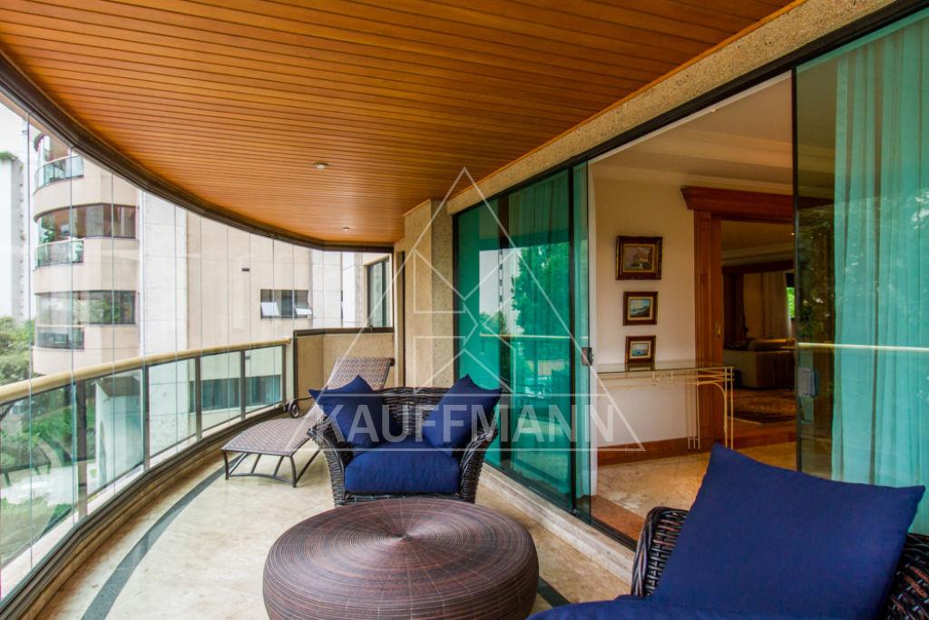 apartamento-venda-sao-paulo-itaim-bibi-calla-di-volpi-romazzino-4dormitorios-4suites-5vagas-520m2-Foto8