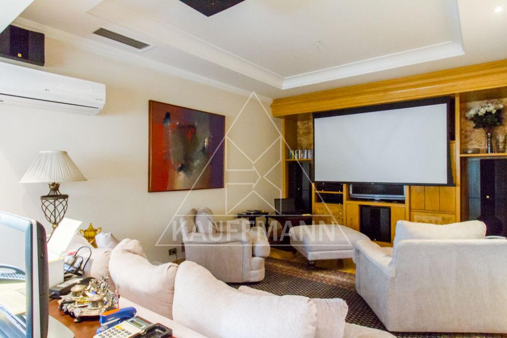 apartamento-venda-sao-paulo-itaim-bibi-calla-di-volpi-romazzino-4dormitorios-4suites-5vagas-520m2-Foto9