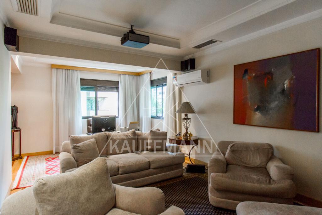 apartamento-venda-sao-paulo-itaim-bibi-calla-di-volpi-romazzino-4dormitorios-4suites-5vagas-520m2-Foto10