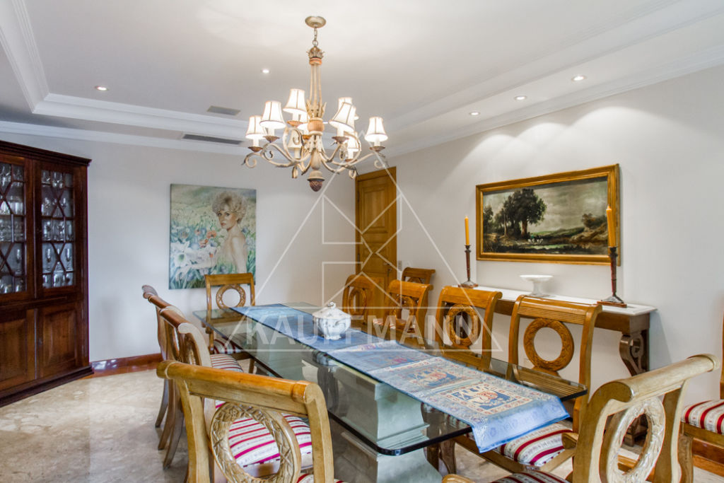 apartamento-venda-sao-paulo-itaim-bibi-calla-di-volpi-romazzino-4dormitorios-4suites-5vagas-520m2-Foto12