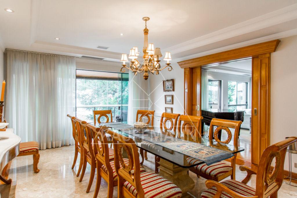 apartamento-venda-sao-paulo-itaim-bibi-calla-di-volpi-romazzino-4dormitorios-4suites-5vagas-520m2-Foto13