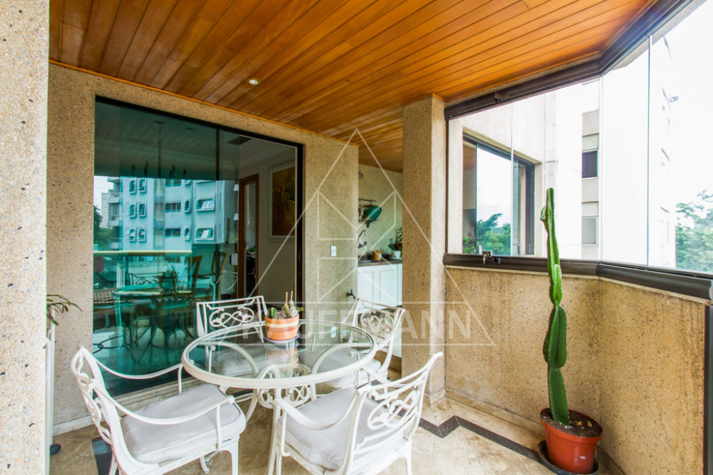 apartamento-venda-sao-paulo-itaim-bibi-calla-di-volpi-romazzino-4dormitorios-4suites-5vagas-520m2-Foto14