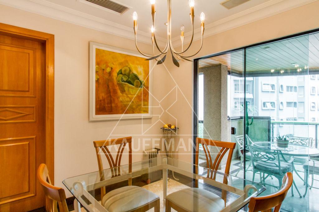 apartamento-venda-sao-paulo-itaim-bibi-calla-di-volpi-romazzino-4dormitorios-4suites-5vagas-520m2-Foto16