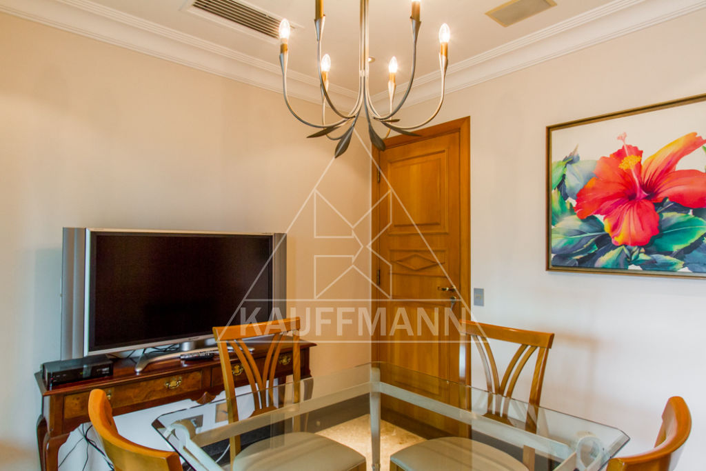 apartamento-venda-sao-paulo-itaim-bibi-calla-di-volpi-romazzino-4dormitorios-4suites-5vagas-520m2-Foto17