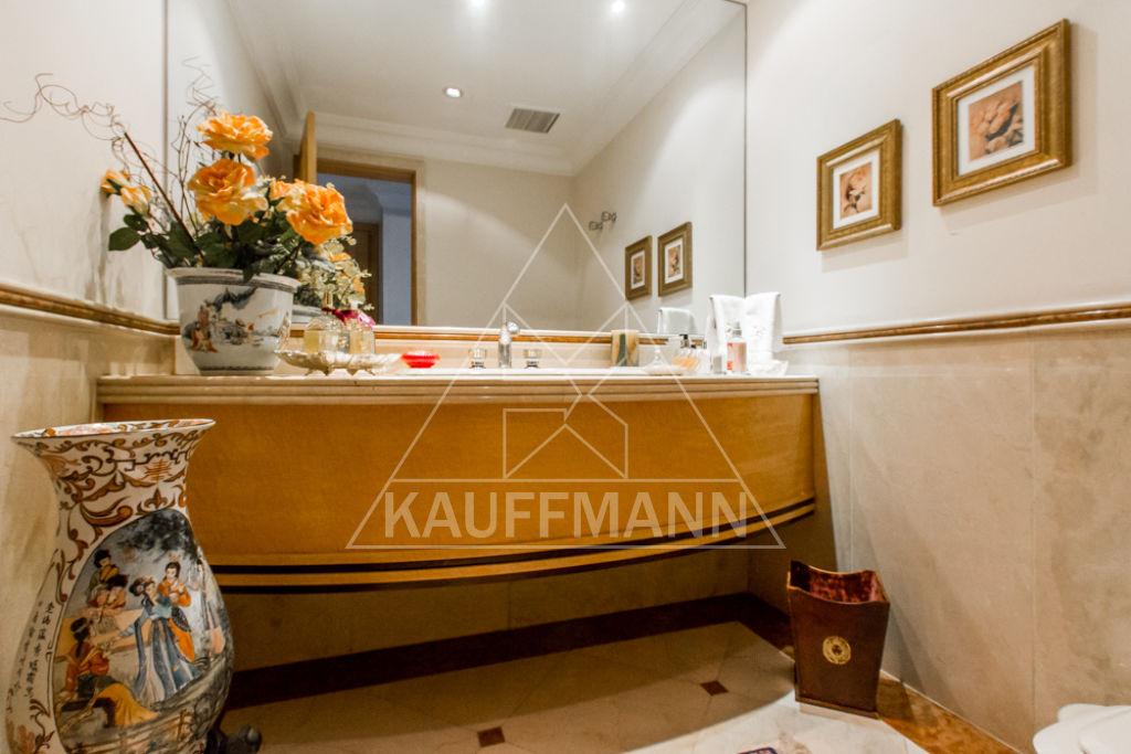 apartamento-venda-sao-paulo-itaim-bibi-calla-di-volpi-romazzino-4dormitorios-4suites-5vagas-520m2-Foto18