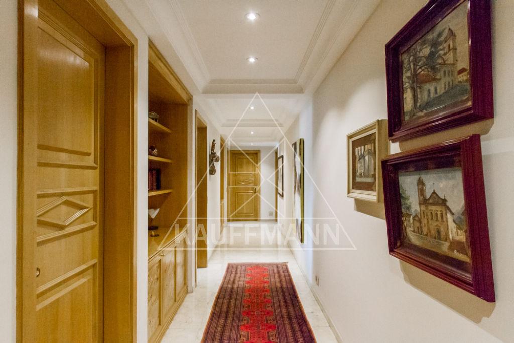 apartamento-venda-sao-paulo-itaim-bibi-calla-di-volpi-romazzino-4dormitorios-4suites-5vagas-520m2-Foto19