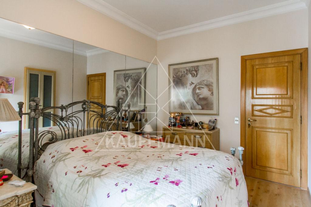 apartamento-venda-sao-paulo-itaim-bibi-calla-di-volpi-romazzino-4dormitorios-4suites-5vagas-520m2-Foto20