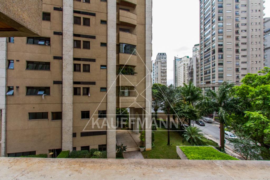 apartamento-venda-sao-paulo-itaim-bibi-calla-di-volpi-romazzino-4dormitorios-4suites-5vagas-520m2-Foto22
