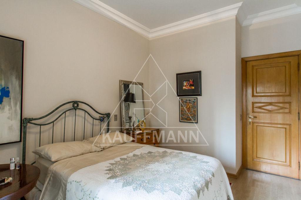 apartamento-venda-sao-paulo-itaim-bibi-calla-di-volpi-romazzino-4dormitorios-4suites-5vagas-520m2-Foto23