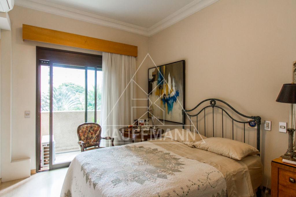 apartamento-venda-sao-paulo-itaim-bibi-calla-di-volpi-romazzino-4dormitorios-4suites-5vagas-520m2-Foto24