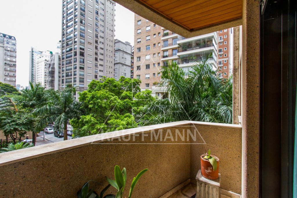apartamento-venda-sao-paulo-itaim-bibi-calla-di-volpi-romazzino-4dormitorios-4suites-5vagas-520m2-Foto25