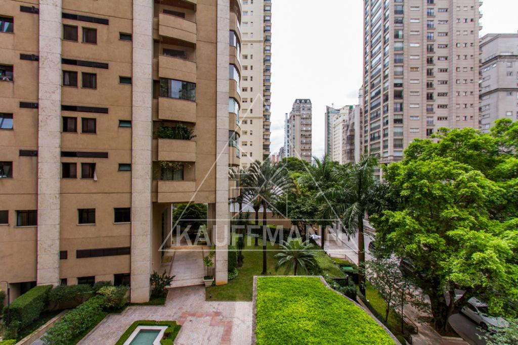 apartamento-venda-sao-paulo-itaim-bibi-calla-di-volpi-romazzino-4dormitorios-4suites-5vagas-520m2-Foto26
