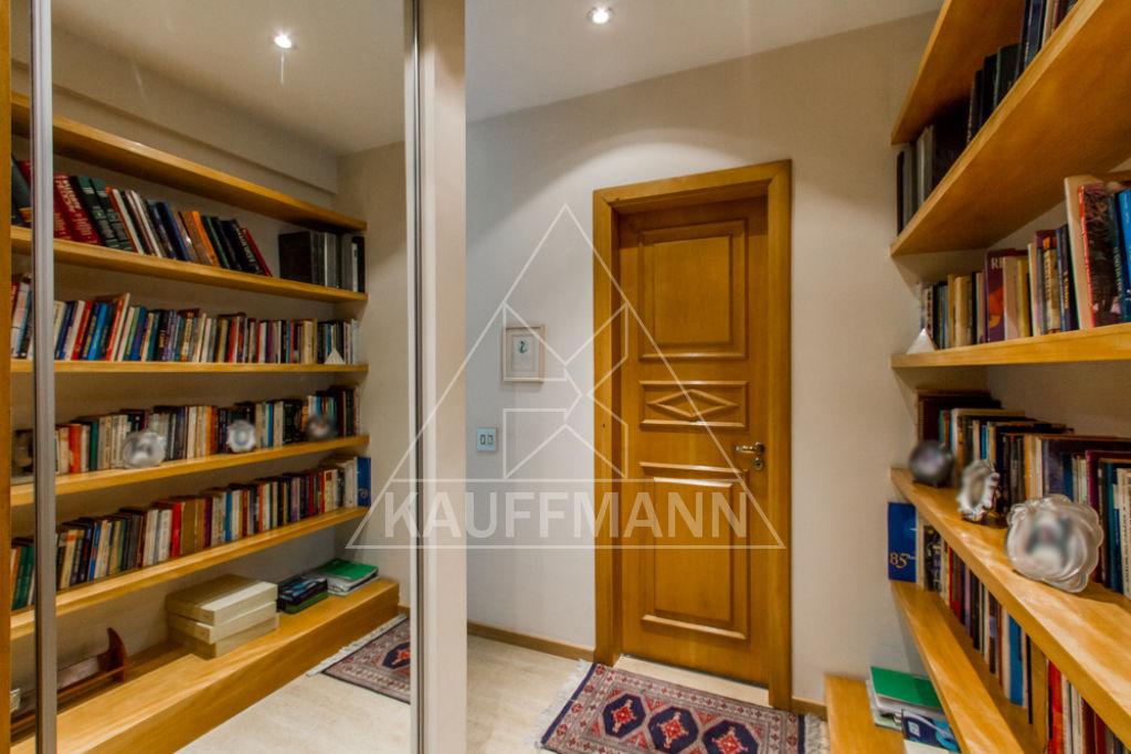 apartamento-venda-sao-paulo-itaim-bibi-calla-di-volpi-romazzino-4dormitorios-4suites-5vagas-520m2-Foto27