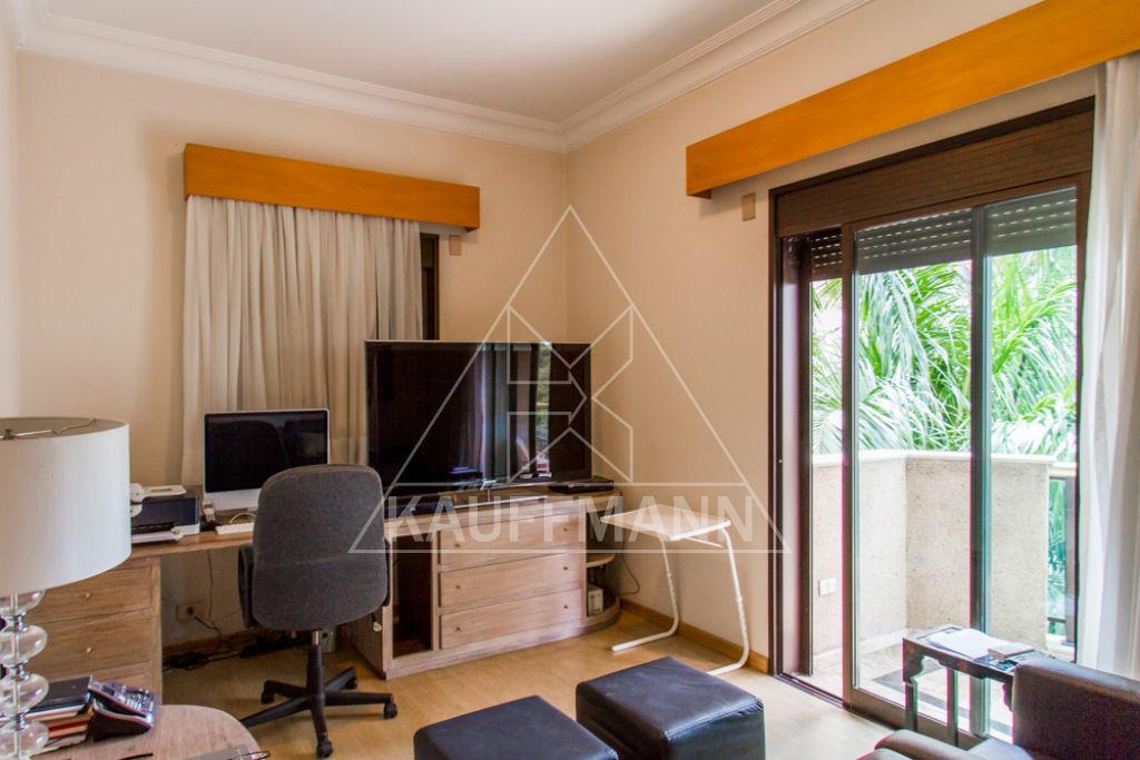 apartamento-venda-sao-paulo-itaim-bibi-calla-di-volpi-romazzino-4dormitorios-4suites-5vagas-520m2-Foto28