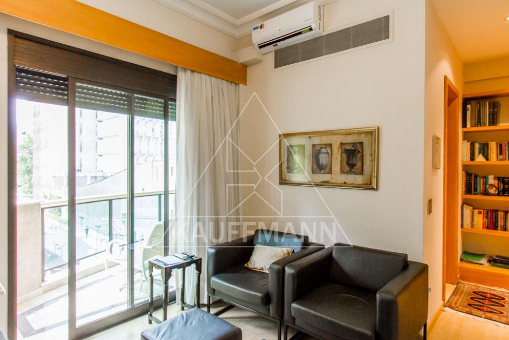 apartamento-venda-sao-paulo-itaim-bibi-calla-di-volpi-romazzino-4dormitorios-4suites-5vagas-520m2-Foto29