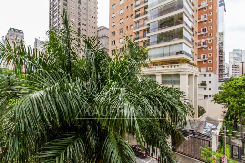 apartamento-venda-sao-paulo-itaim-bibi-calla-di-volpi-romazzino-4dormitorios-4suites-5vagas-520m2-Foto31