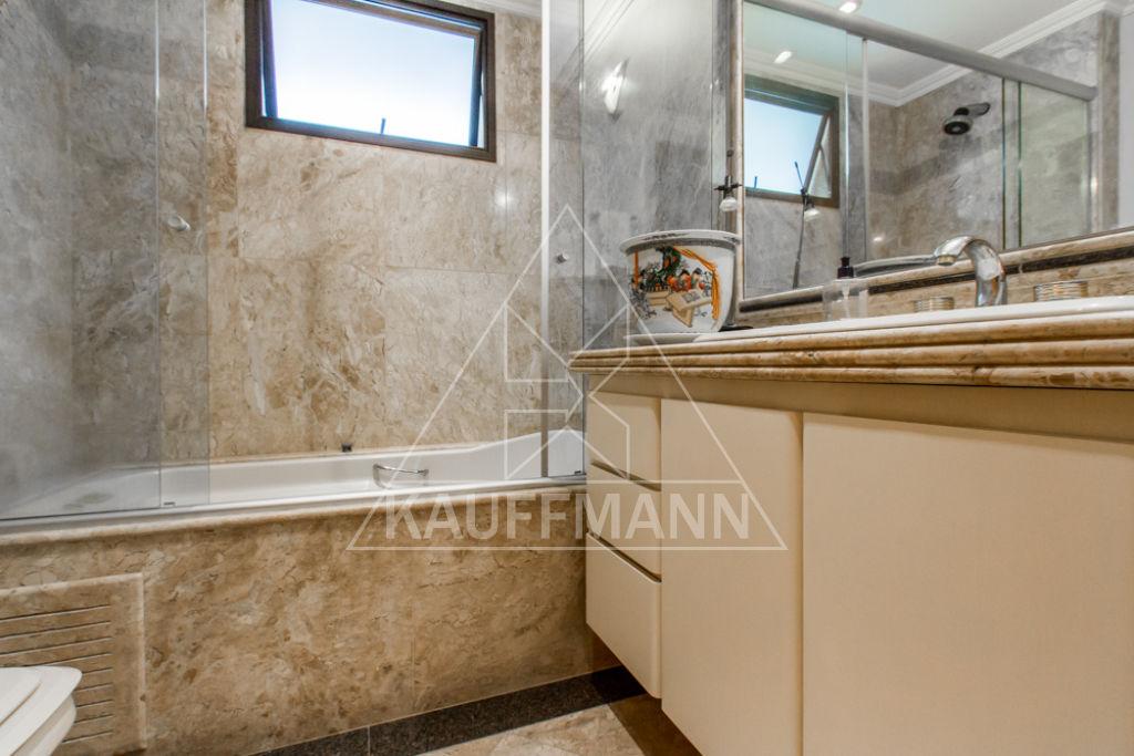 apartamento-venda-sao-paulo-itaim-bibi-calla-di-volpi-romazzino-4dormitorios-4suites-5vagas-520m2-Foto32