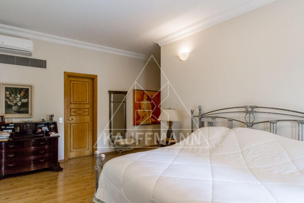 apartamento-venda-sao-paulo-itaim-bibi-calla-di-volpi-romazzino-4dormitorios-4suites-5vagas-520m2-Foto33