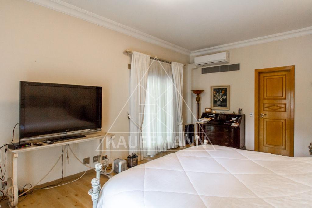 apartamento-venda-sao-paulo-itaim-bibi-calla-di-volpi-romazzino-4dormitorios-4suites-5vagas-520m2-Foto34