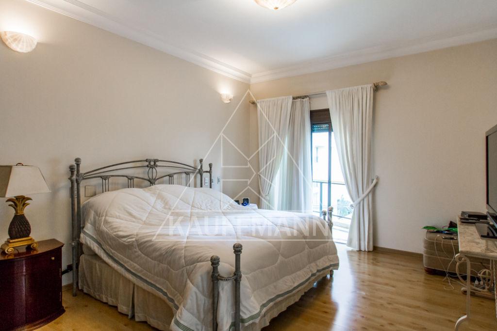 apartamento-venda-sao-paulo-itaim-bibi-calla-di-volpi-romazzino-4dormitorios-4suites-5vagas-520m2-Foto35