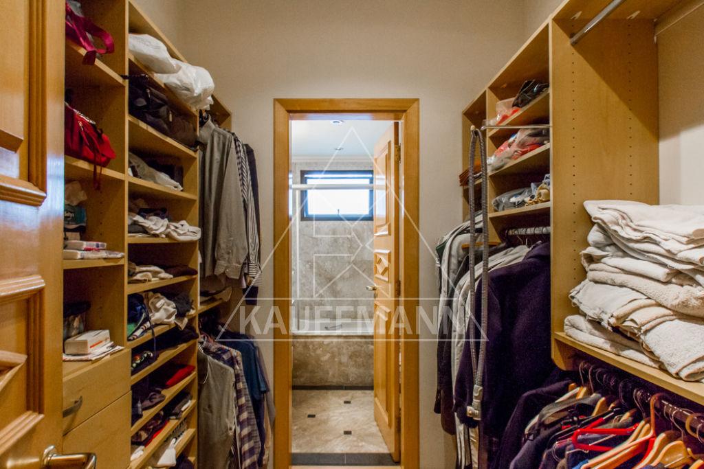 apartamento-venda-sao-paulo-itaim-bibi-calla-di-volpi-romazzino-4dormitorios-4suites-5vagas-520m2-Foto37