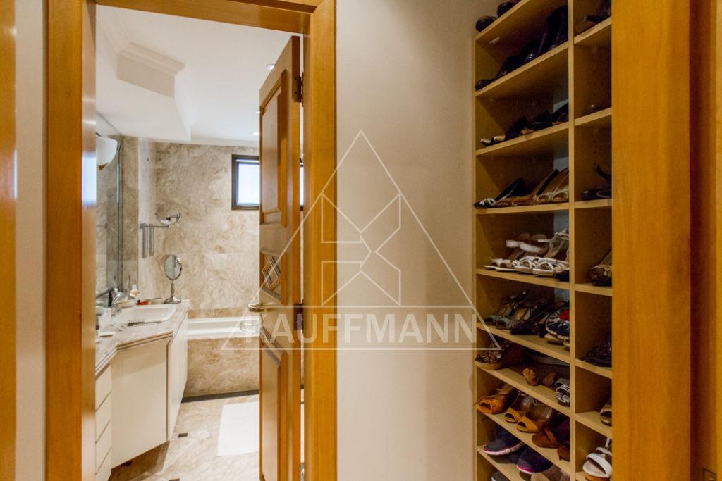 apartamento-venda-sao-paulo-itaim-bibi-calla-di-volpi-romazzino-4dormitorios-4suites-5vagas-520m2-Foto38