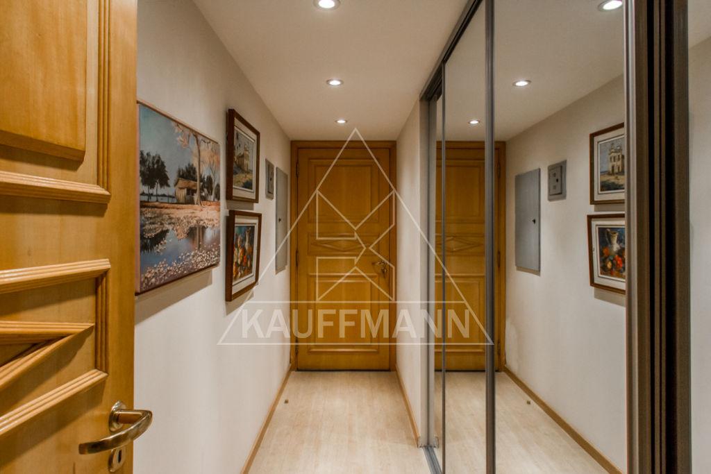 apartamento-venda-sao-paulo-itaim-bibi-calla-di-volpi-romazzino-4dormitorios-4suites-5vagas-520m2-Foto39