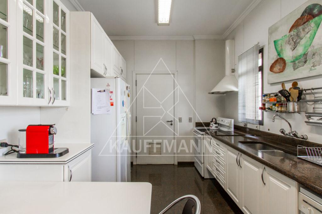 apartamento-venda-sao-paulo-itaim-bibi-calla-di-volpi-romazzino-4dormitorios-4suites-5vagas-520m2-Foto40