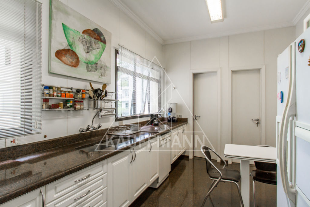 apartamento-venda-sao-paulo-itaim-bibi-calla-di-volpi-romazzino-4dormitorios-4suites-5vagas-520m2-Foto41