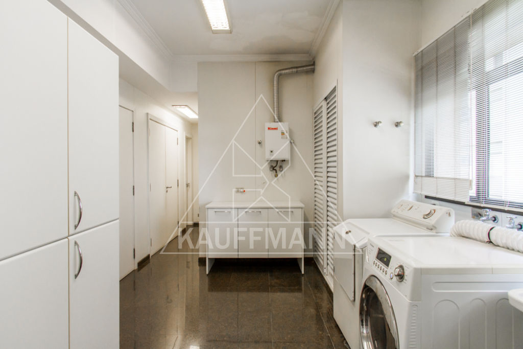 apartamento-venda-sao-paulo-itaim-bibi-calla-di-volpi-romazzino-4dormitorios-4suites-5vagas-520m2-Foto42