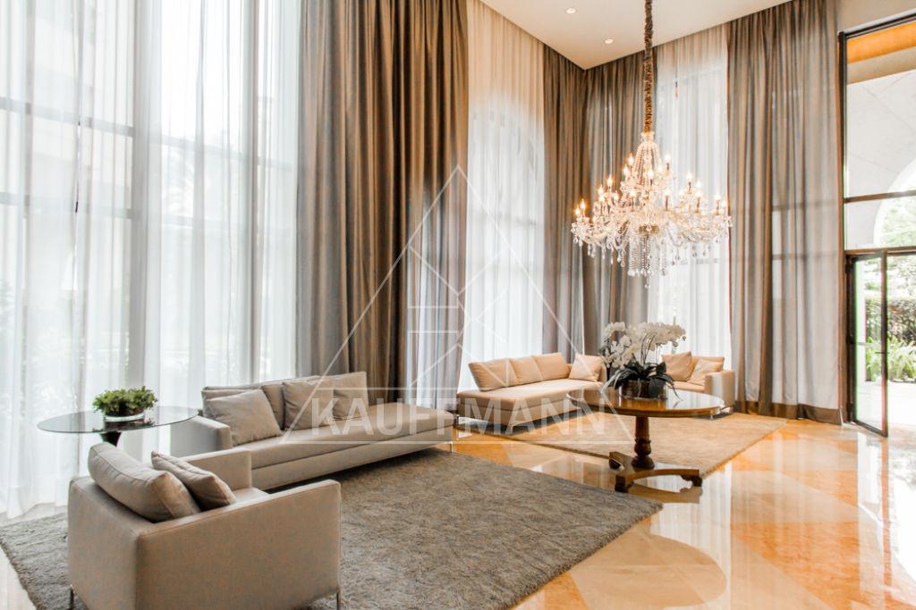 apartamento-venda-sao-paulo-itaim-bibi-calla-di-volpi-romazzino-4dormitorios-4suites-5vagas-520m2-Foto43