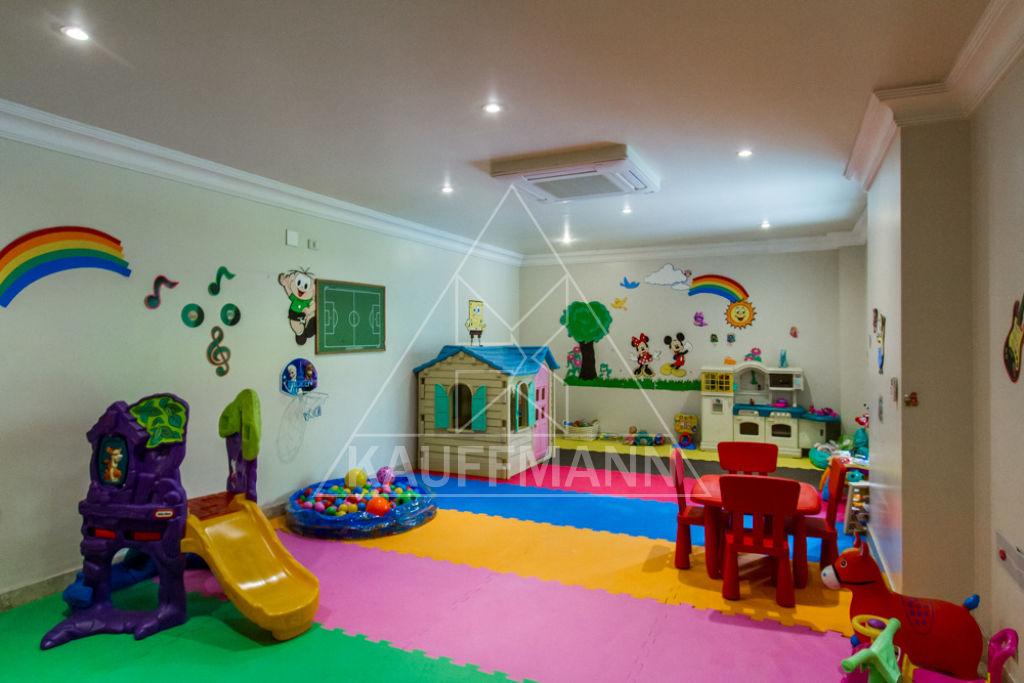 apartamento-venda-sao-paulo-itaim-bibi-calla-di-volpi-romazzino-4dormitorios-4suites-5vagas-520m2-Foto46