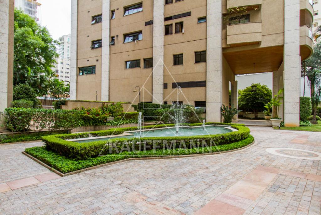 apartamento-venda-sao-paulo-itaim-bibi-calla-di-volpi-romazzino-4dormitorios-4suites-5vagas-520m2-Foto48