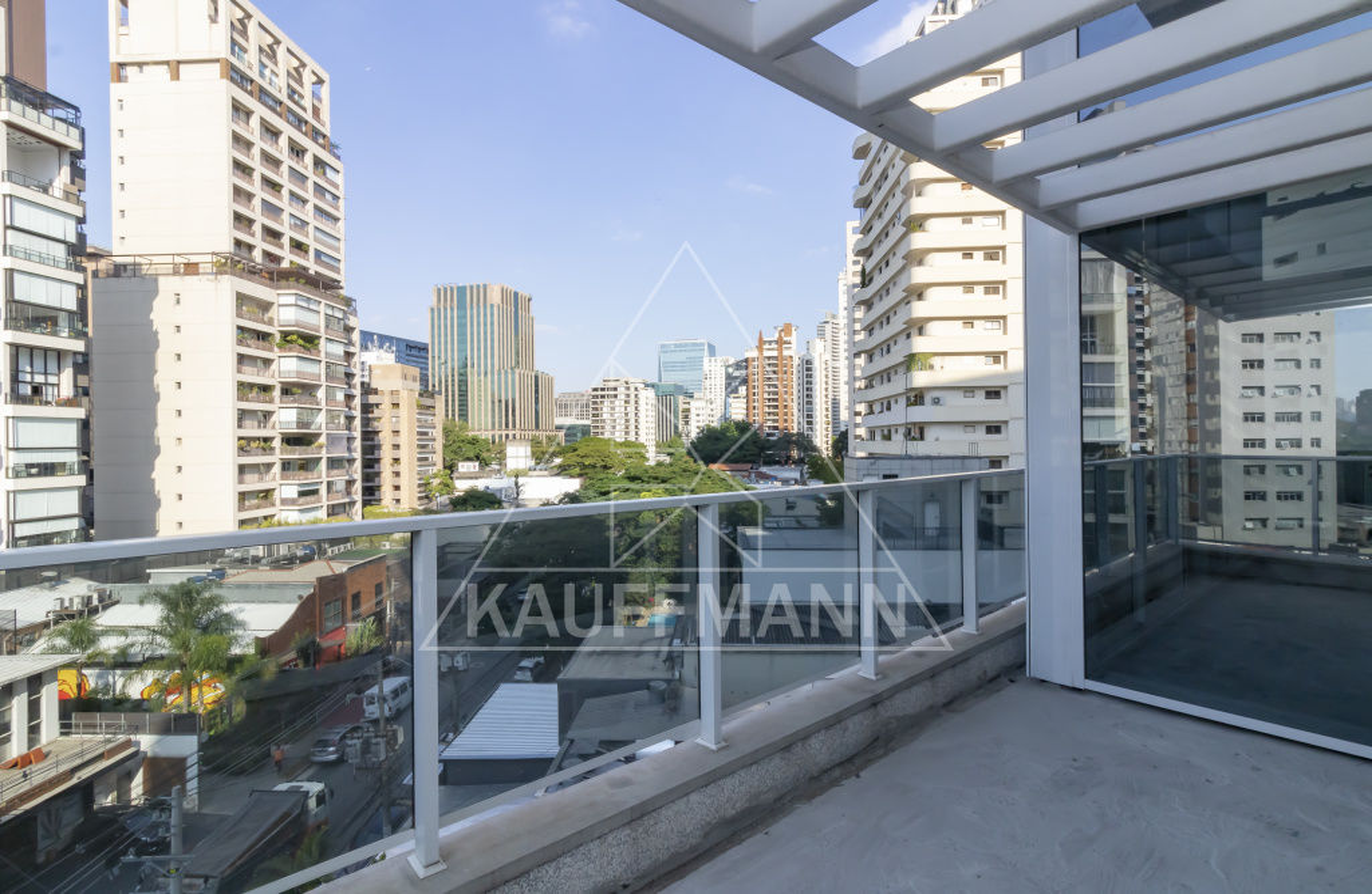 apartamento-venda-sao-paulo-itaim-bibi-celebrity-2dormitorios-2suites-3vagas-151m2-Foto5