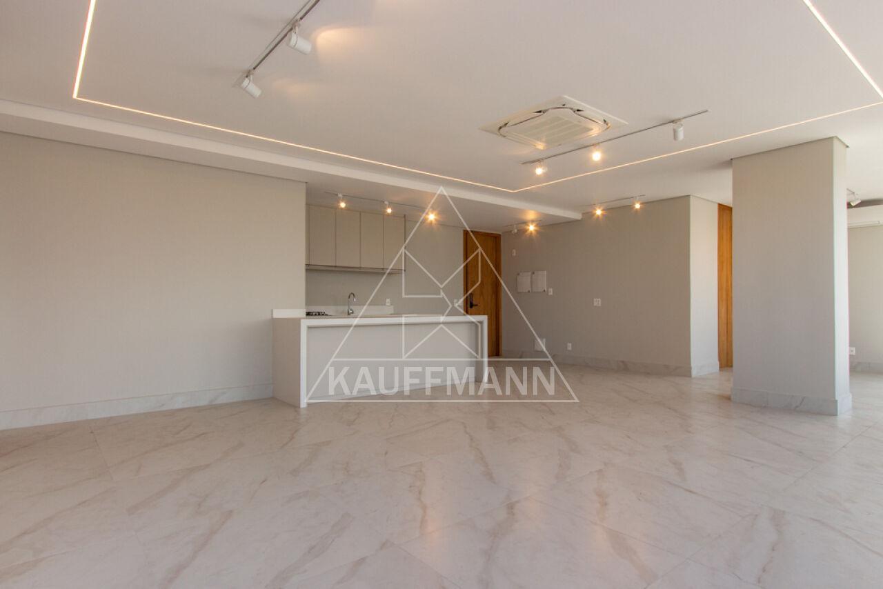 apartamento-venda-sao-paulo-itaim-bibi-celebrity-2dormitorios-2suites-3vagas-151m2-Foto7