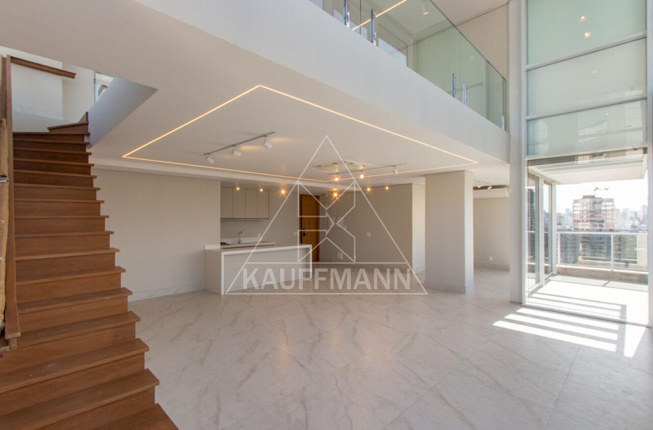apartamento-venda-sao-paulo-itaim-bibi-celebrity-2dormitorios-2suites-3vagas-151m2-Foto8