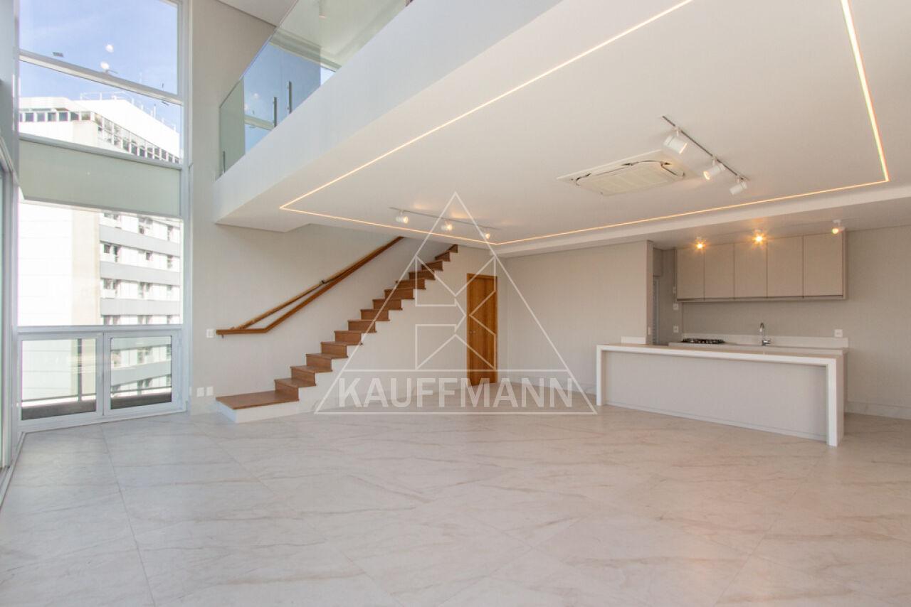 apartamento-venda-sao-paulo-itaim-bibi-celebrity-2dormitorios-2suites-3vagas-151m2-Foto10