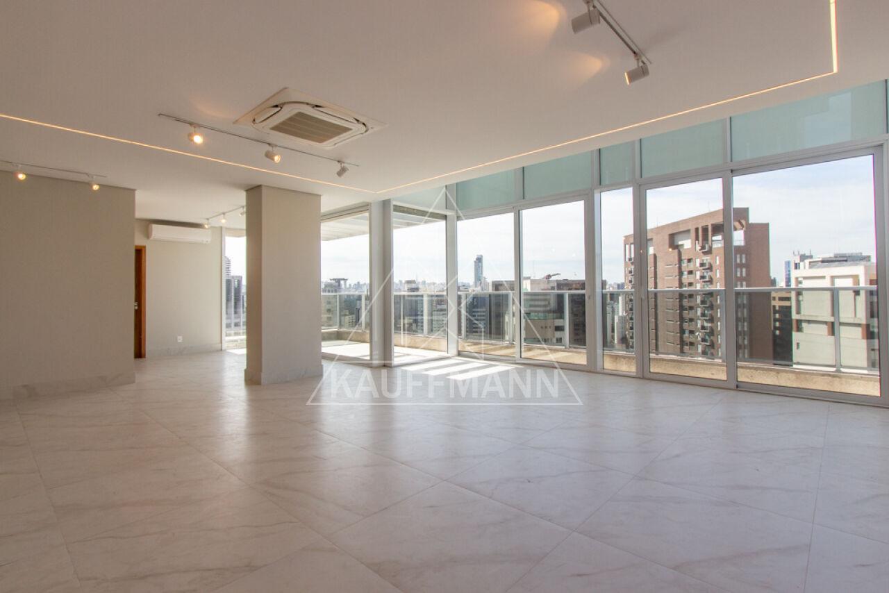 apartamento-venda-sao-paulo-itaim-bibi-celebrity-2dormitorios-2suites-3vagas-151m2-Foto11