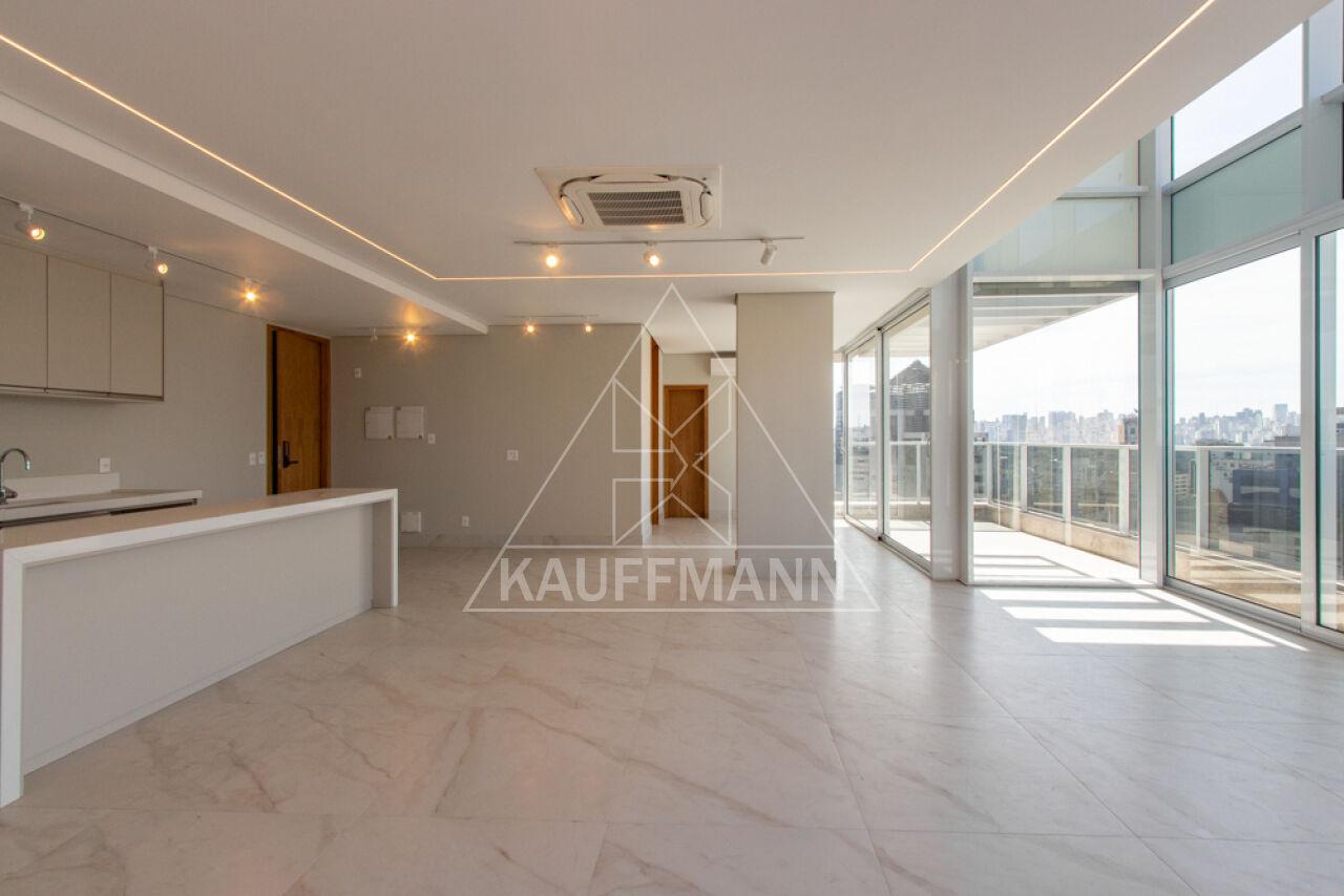 apartamento-venda-sao-paulo-itaim-bibi-celebrity-2dormitorios-2suites-3vagas-151m2-Foto12