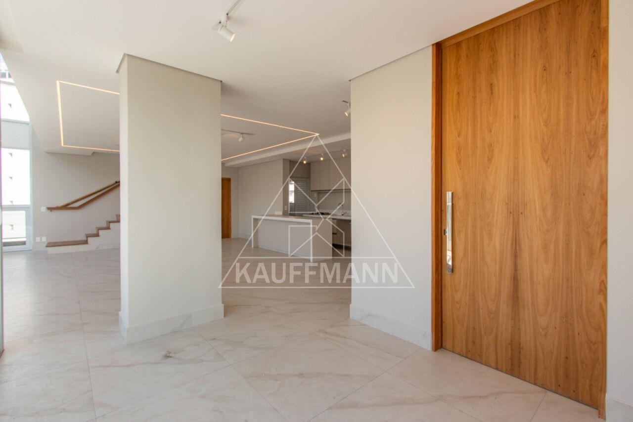 apartamento-venda-sao-paulo-itaim-bibi-celebrity-2dormitorios-2suites-3vagas-151m2-Foto13